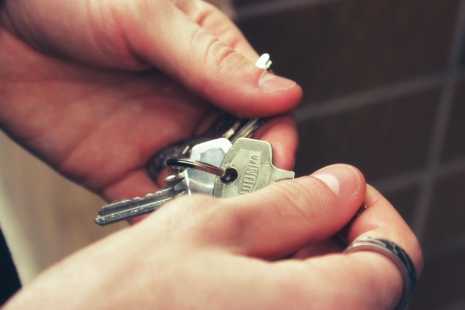 Mieszkanie w spadku? Sprawdź, o czym powinieneś wiedzieć